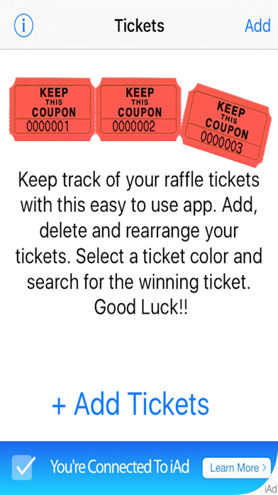 Top 10 Apps like Riffle Raffle in 2019 for iPhone & iPad