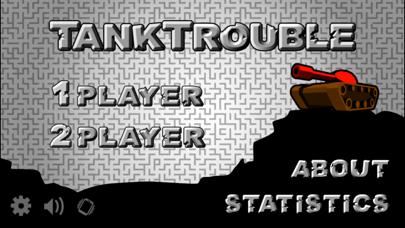 TankTrouble - Mobile Mayhemのおすすめ画像5