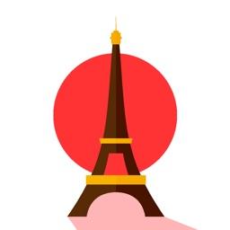 Japan in Paris - Parisian Advices