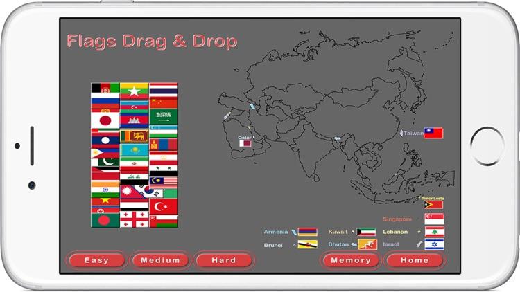PairPlay Asia