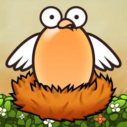 EggBingo
