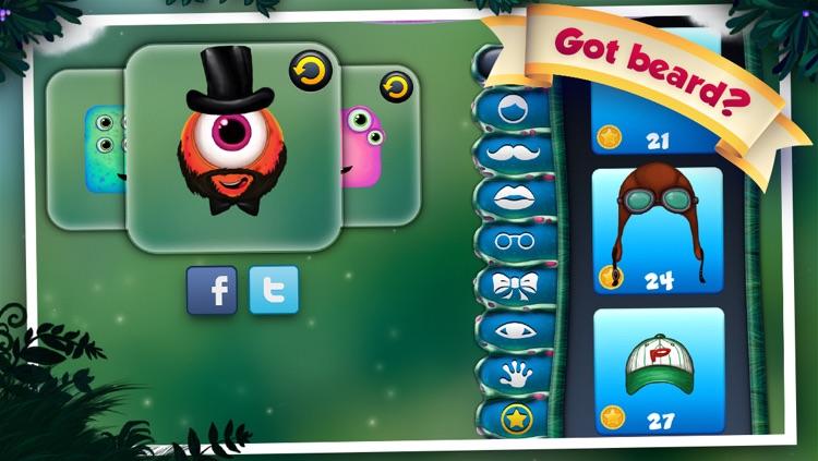 Swing Tale screenshot-4