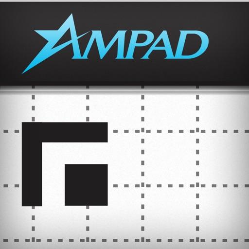 Ampad Shotnote Review