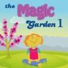 The Magic Garden 1 - Children's Meditation App by Heather Bestel