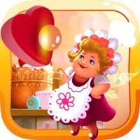 Codes for Fairy Crunchy Cookies Hack
