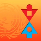 Global Ebola Response: UN Multimedia icon