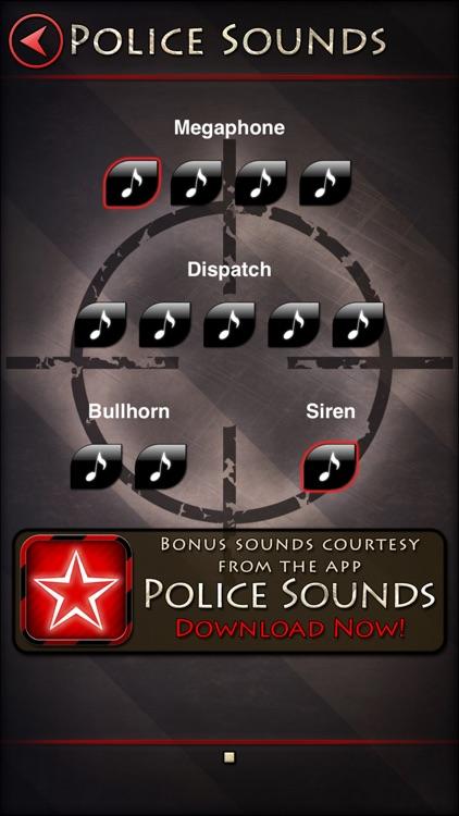 Gun Sounds Catalog screenshot-4