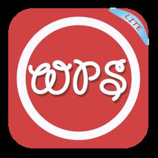 WPS-Converter-Lite for mac