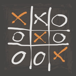 Tic Tac Toe – Test your Skills with Friends & Family