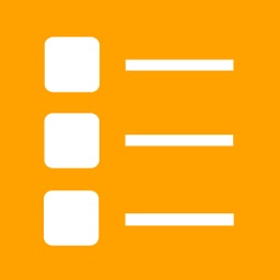 Photo do - Photo todo, reminder, checklist oganizer and task manager