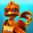 Fantasy Baby Animals FREE icon
