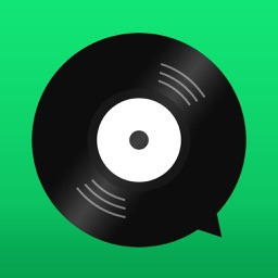 YouPlay - Player for YouTube HD