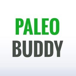Paleo Diet - Food List