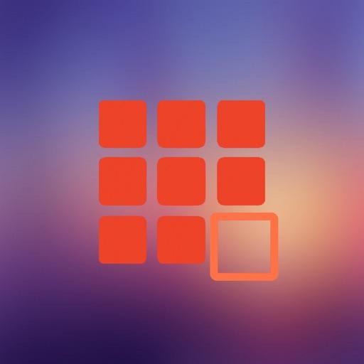 Color_App