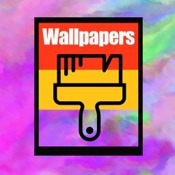 HD Photo Wallpaper and Themes - iStylishTheme