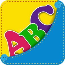 Activities of ABC for Kids and Toddlers : Flashcards and Games
