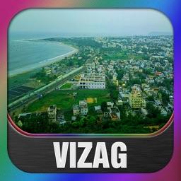 Visakhapatnam Offline Guide