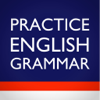 Practice English Grammar
