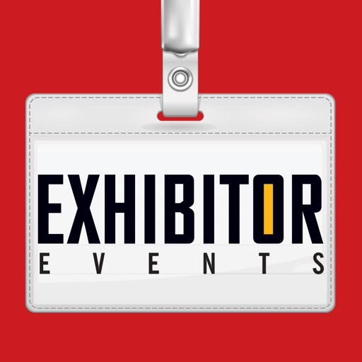 EXHIBITOR Learning Events