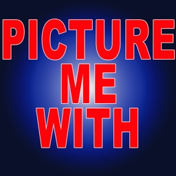 Picture Me With