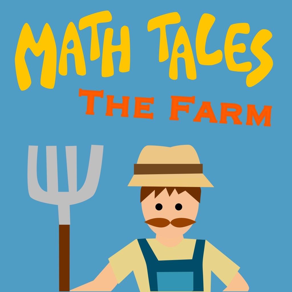 Math Tales - The Farm