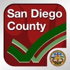 SD Emergency icon