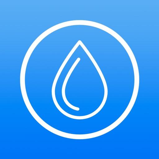Calculo Agua