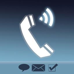 Ringtones For iPhone - The #1 Direct Install Ringtones™ App