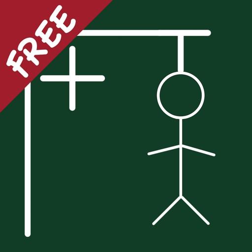 Akasztófa + FREE - Az Akasztófa másként - A legjobb szójáték - Multiplayer - Online