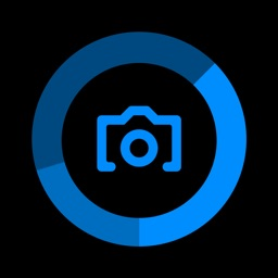 Galaxy 360 Pro - The ultimate photo editor plus art image effects & filters