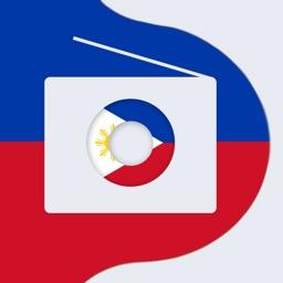 Philippines Radio Live ( Online Radio )