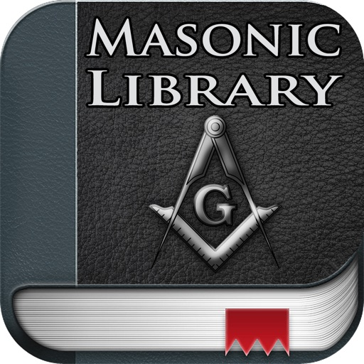 Complete Masonic Library