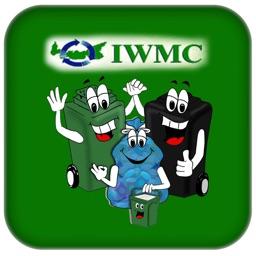 Island Waste Management Corporation