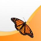 EFI Monarch icon