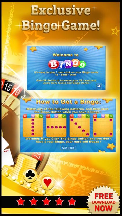 bitcoin online casino usa