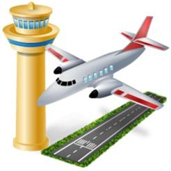 Model Airfields
