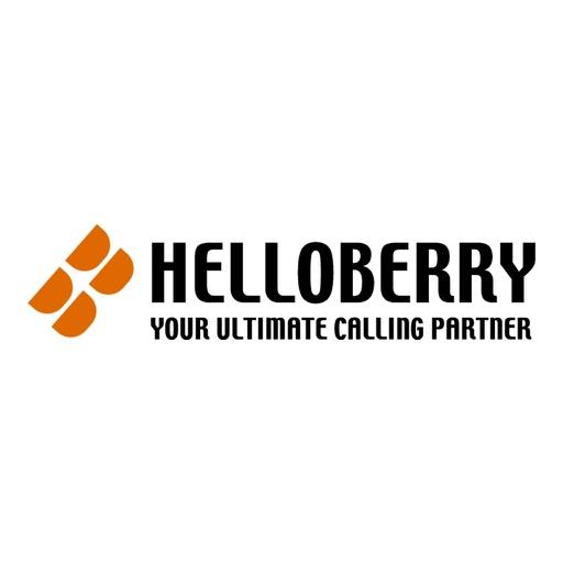 HELLOBERRY
