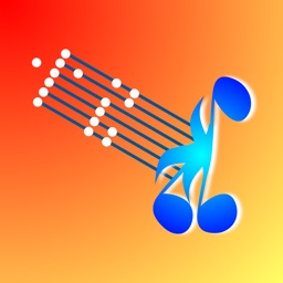 Song Maker - make a backing track in a second for Jazz, Blues, Rock and more