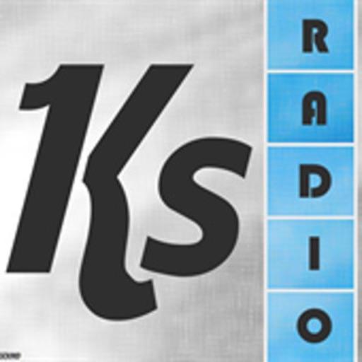 KitSound Radio (Ks Radio)