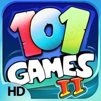 Codes for 101-in-1 Games 2: Evolution Hack