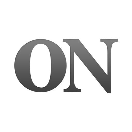 Oshkosh Northwestern for iPad