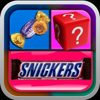 Codes for Who Guess the candy ? Reveal Colorfy Pics Inside to Crack Challenge Hack