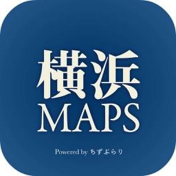 YokohamaMAPS