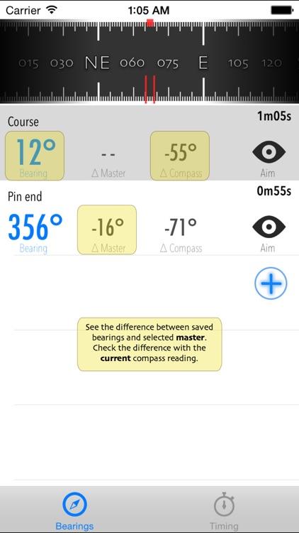 RegaTTac screenshot-3