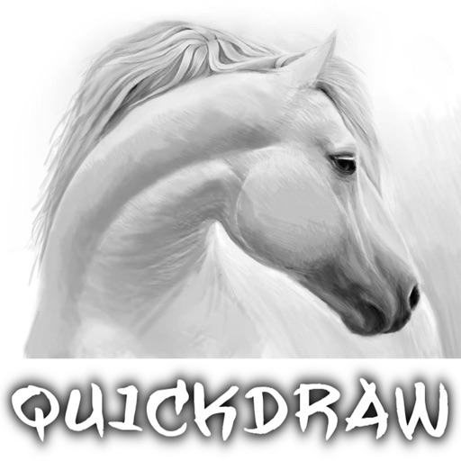 QuickDraw Pad