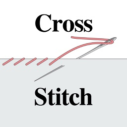 Cross Stitch Techniques