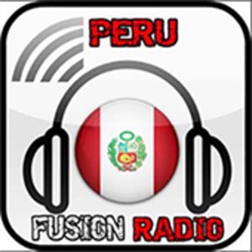 PERU FUSION RADIO