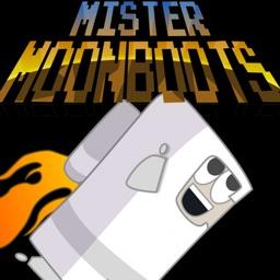 Mister Moonboots