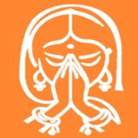 Codes for Hindu Spiritual Books Hack