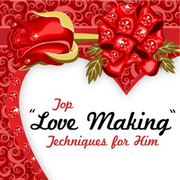 Top Love Making Tips for Him